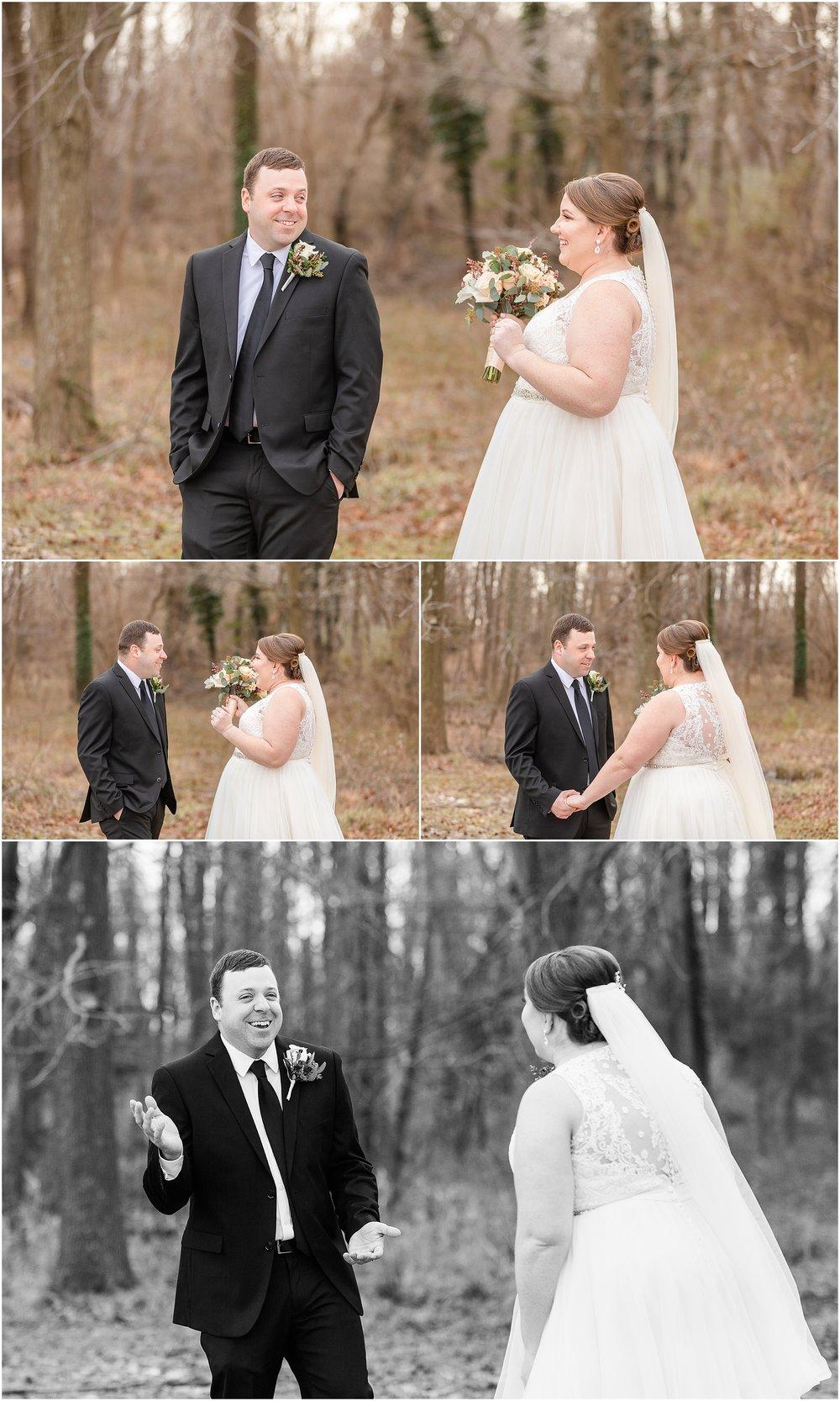 Baltimore-Wedding-Photographer_0211.jpg