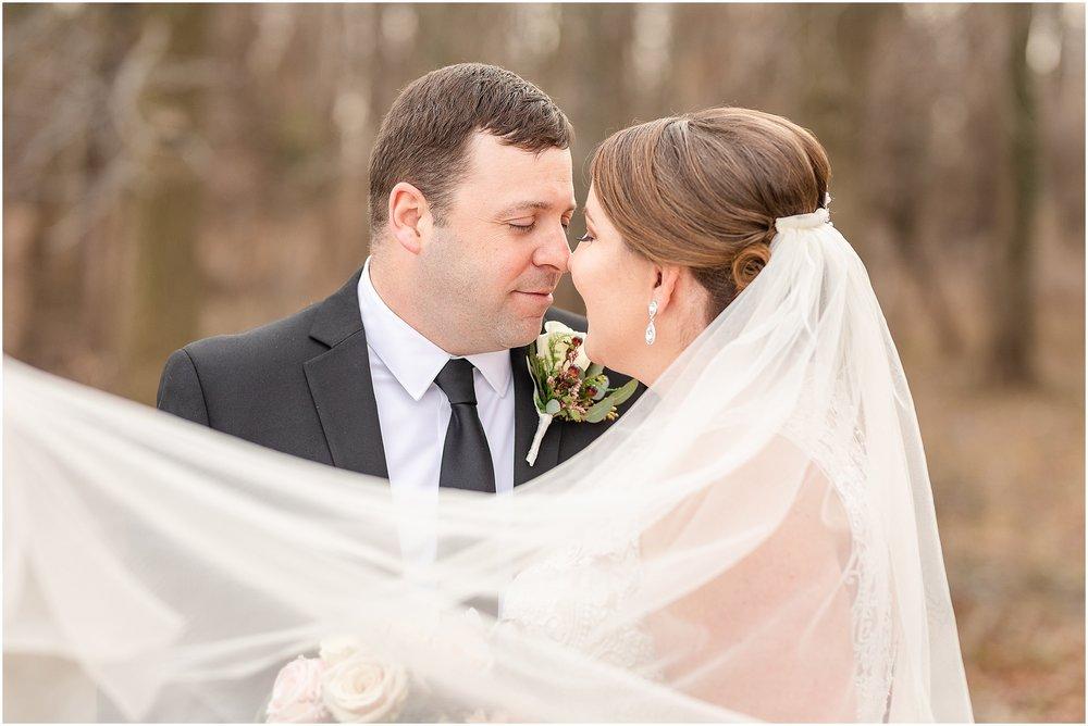 Baltimore-Wedding-Photographer_0214.jpg
