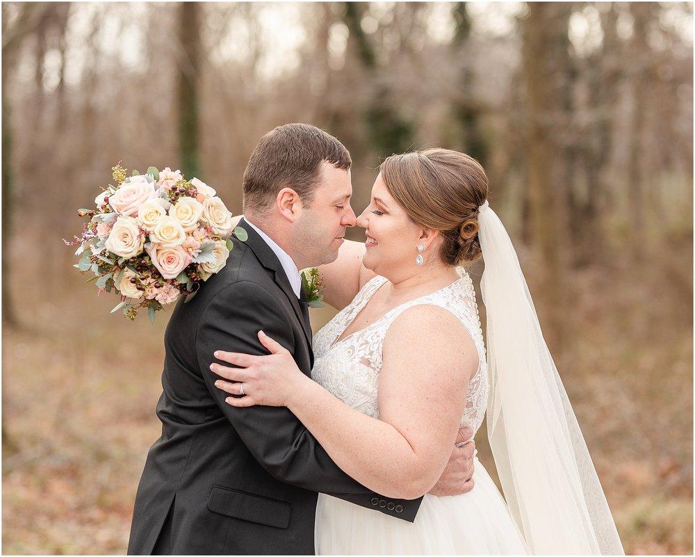 Baltimore-Wedding-Photographer_0216.jpg