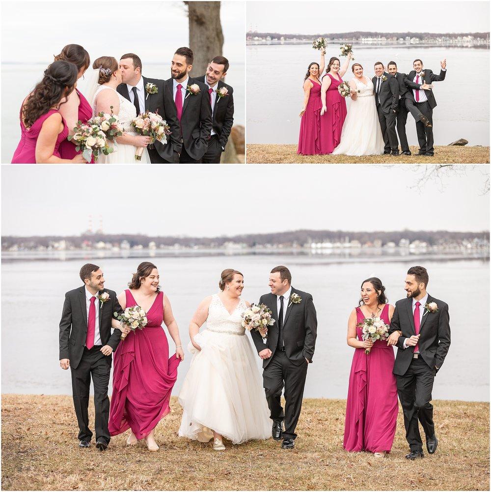 Baltimore-Wedding-Photographer_0217.jpg
