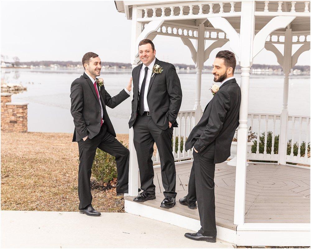 Baltimore-Wedding-Photographer_0219.jpg