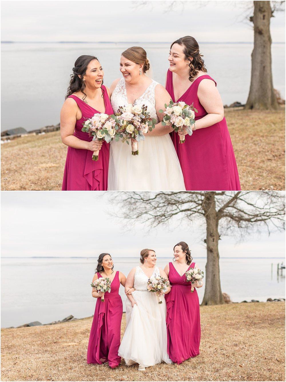 Baltimore-Wedding-Photographer_0222.jpg