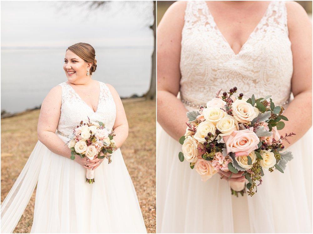 Baltimore-Wedding-Photographer_0225.jpg