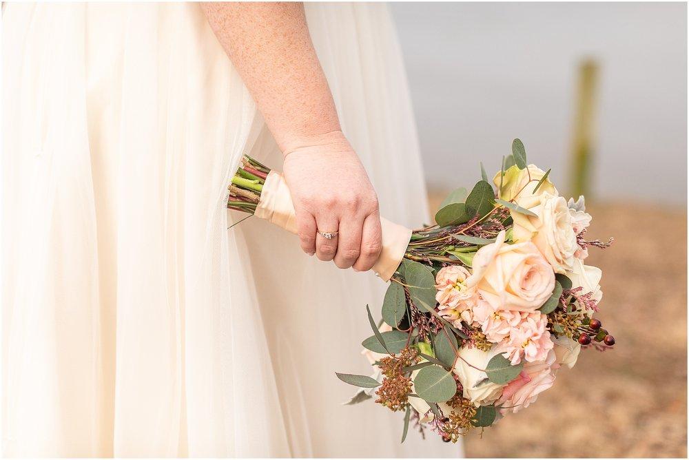 Baltimore-Wedding-Photographer_0226.jpg