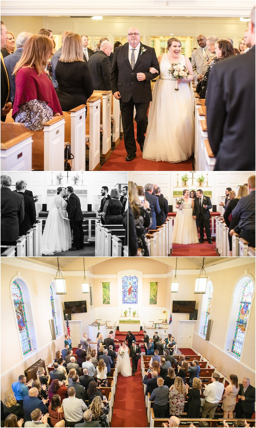 Baltimore-Wedding-Photographer_0228.jpg