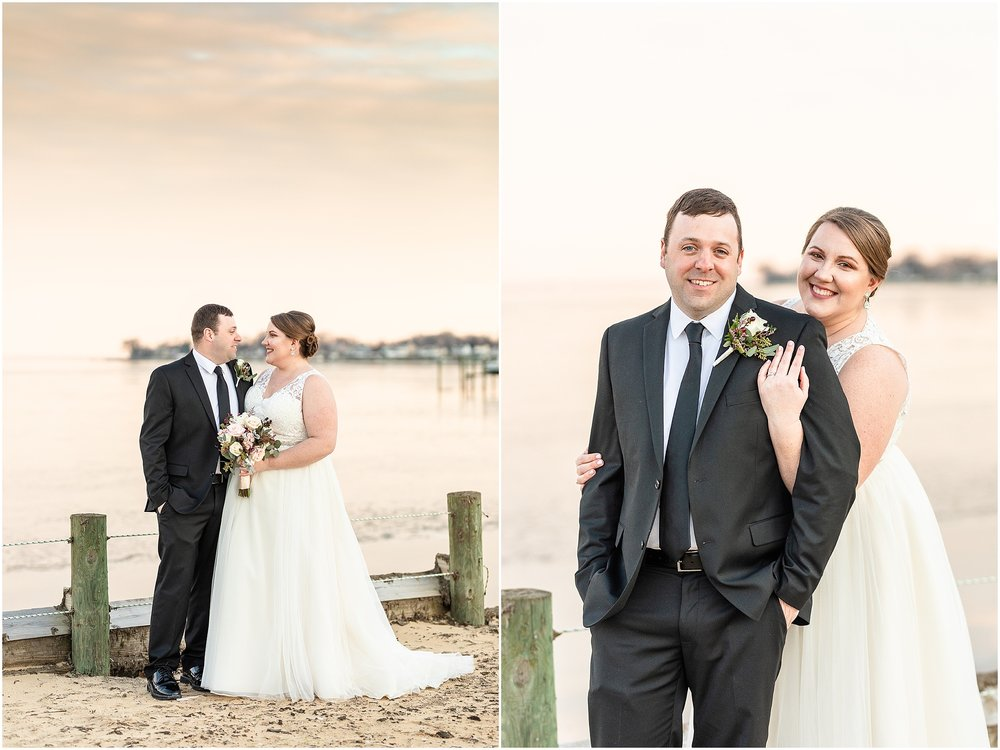Baltimore-Wedding-Photographer_0230.jpg