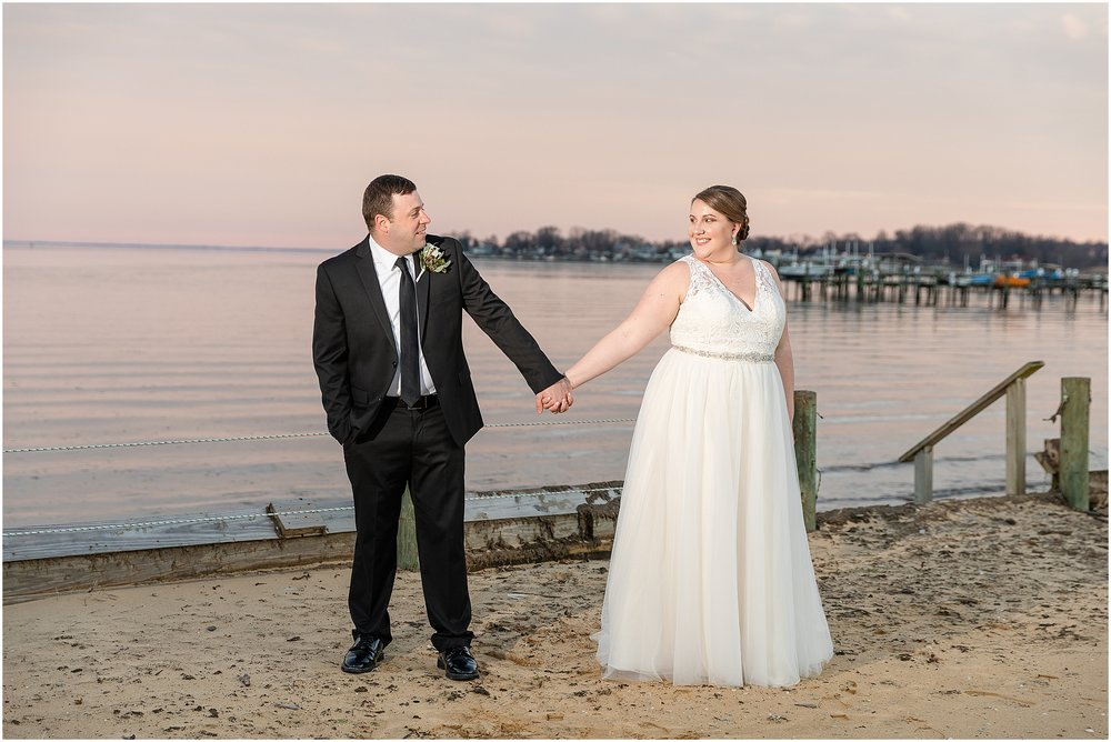 Baltimore-Wedding-Photographer_0231.jpg