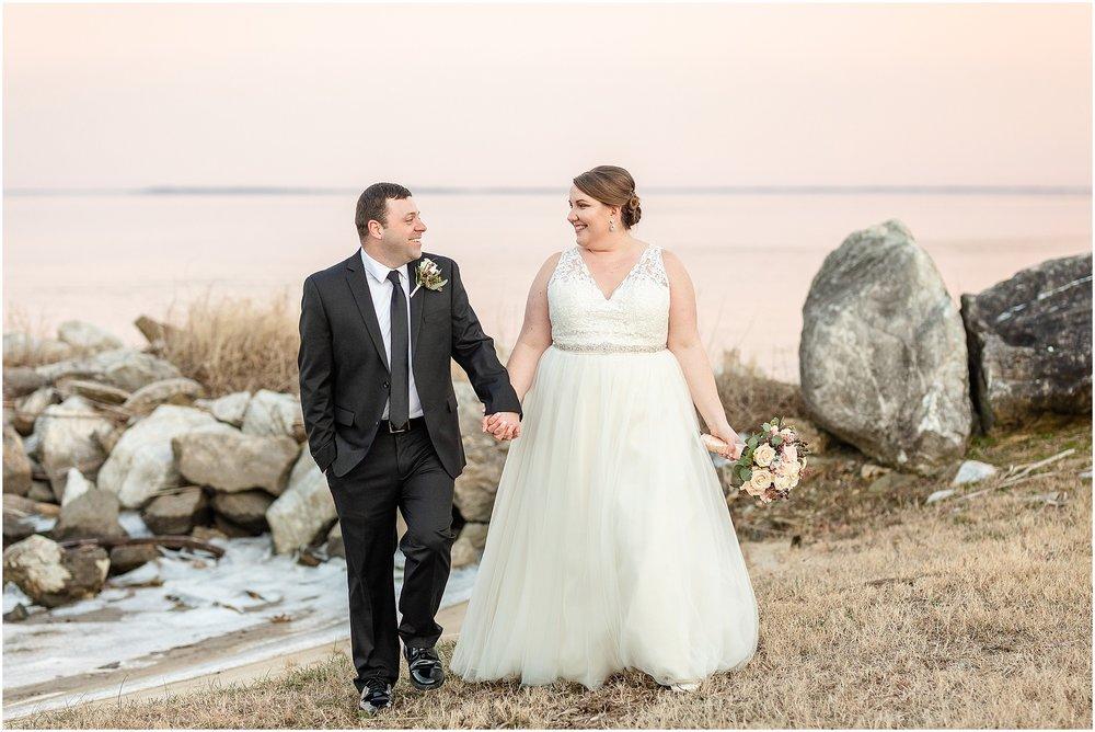 Baltimore-Wedding-Photographer_0232.jpg