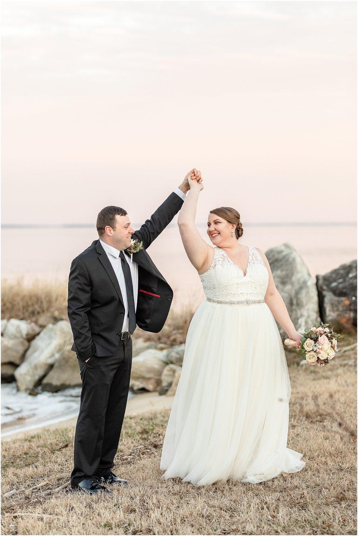 Baltimore-Wedding-Photographer_0233.jpg