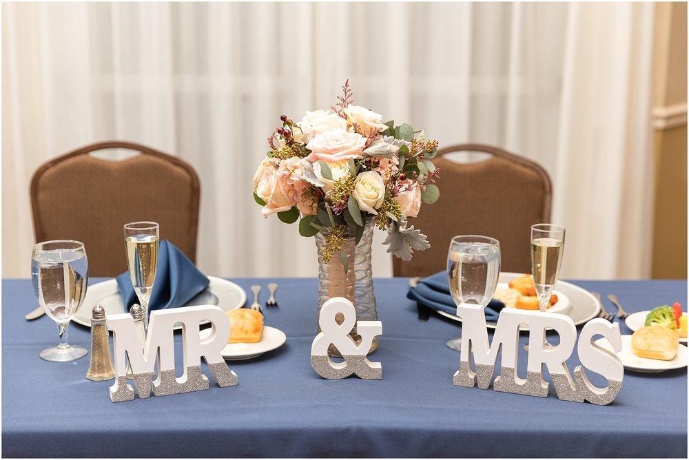 Baltimore-Wedding-Photographer_0235.jpg