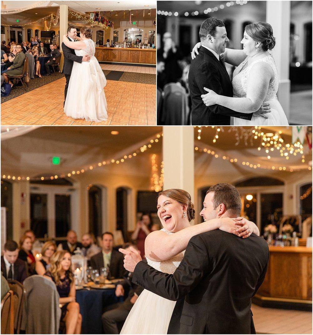 Baltimore-Wedding-Photographer_0236.jpg