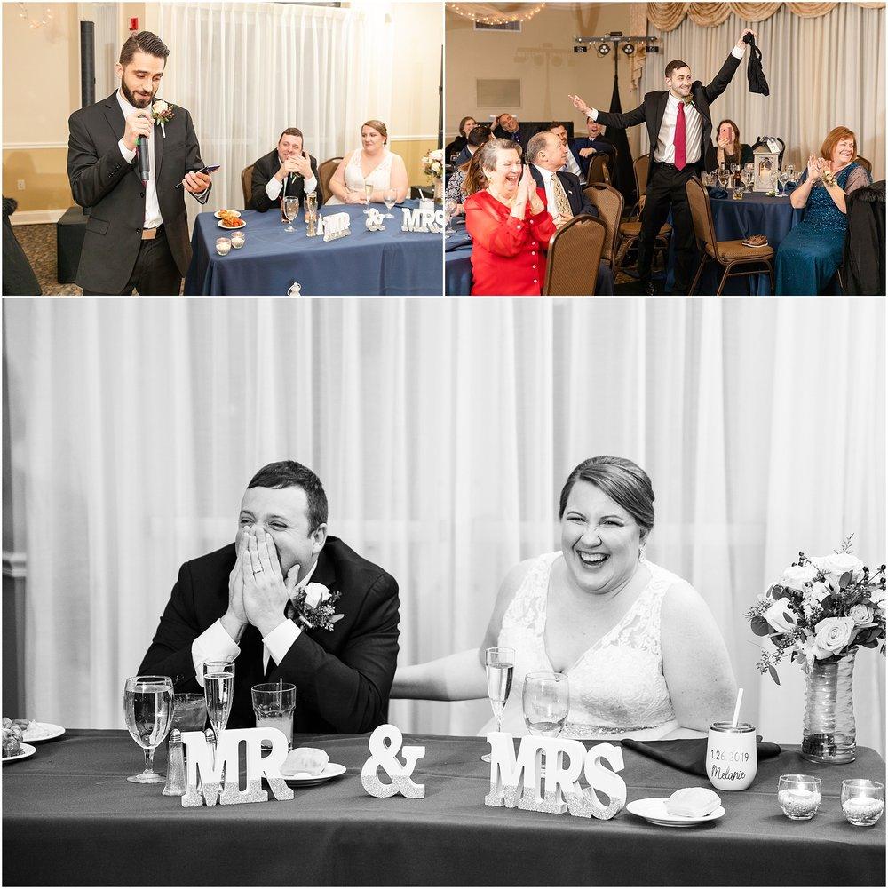 Baltimore-Wedding-Photographer_0237.jpg