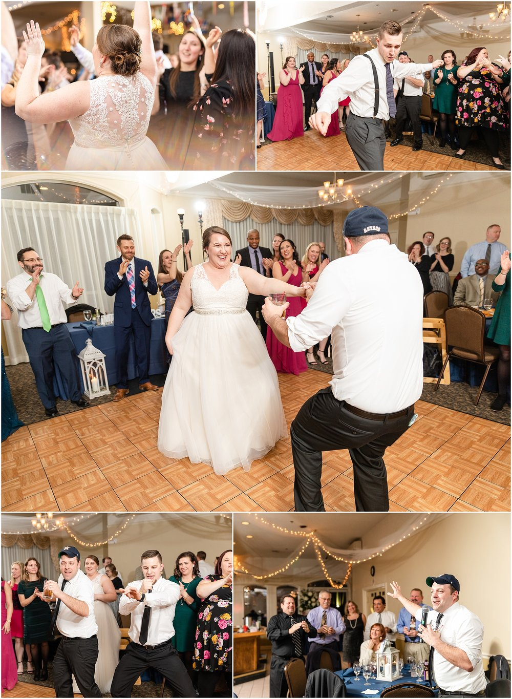 Baltimore-Wedding-Photographer_0239.jpg