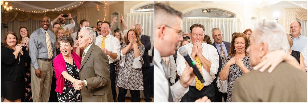 Baltimore-Wedding-Photographer_0242.jpg
