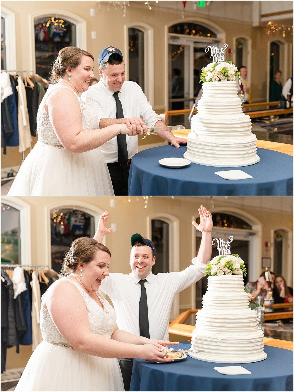 Baltimore-Wedding-Photographer_0241.jpg