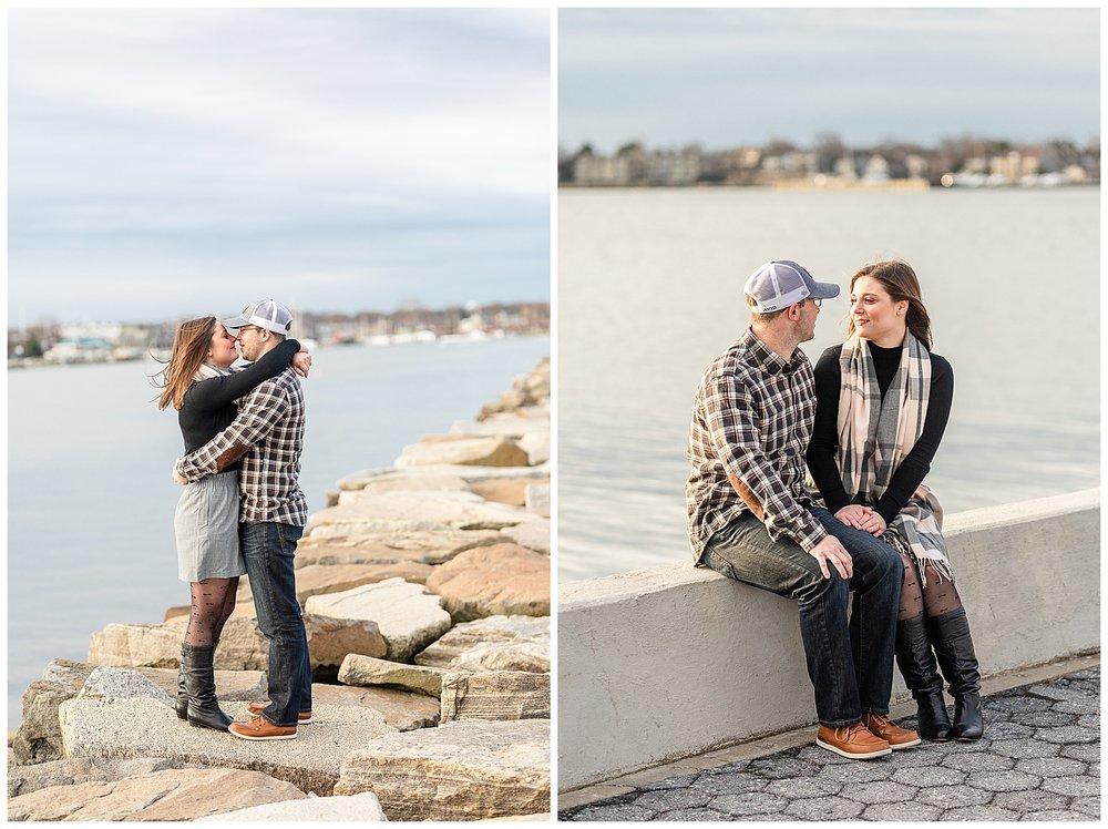 Annapolis-Engagement-Photos_0003.jpg