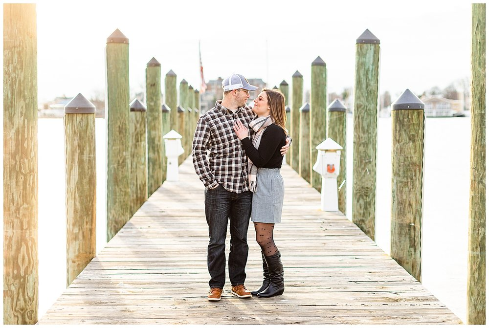 Annapolis-Engagement-Photos_0006.jpg