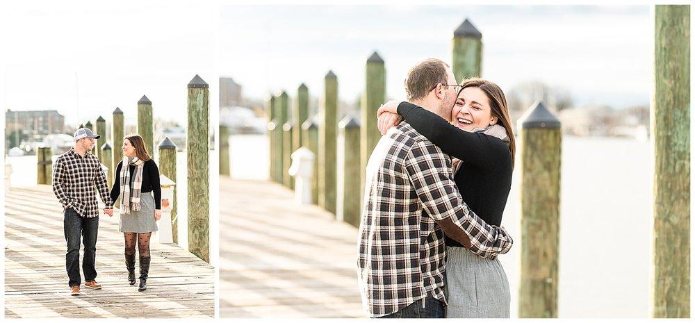 Annapolis-Engagement-Photos_0007.jpg