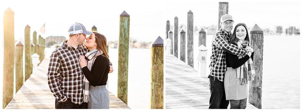 Annapolis-Engagement-Photos_0009.jpg
