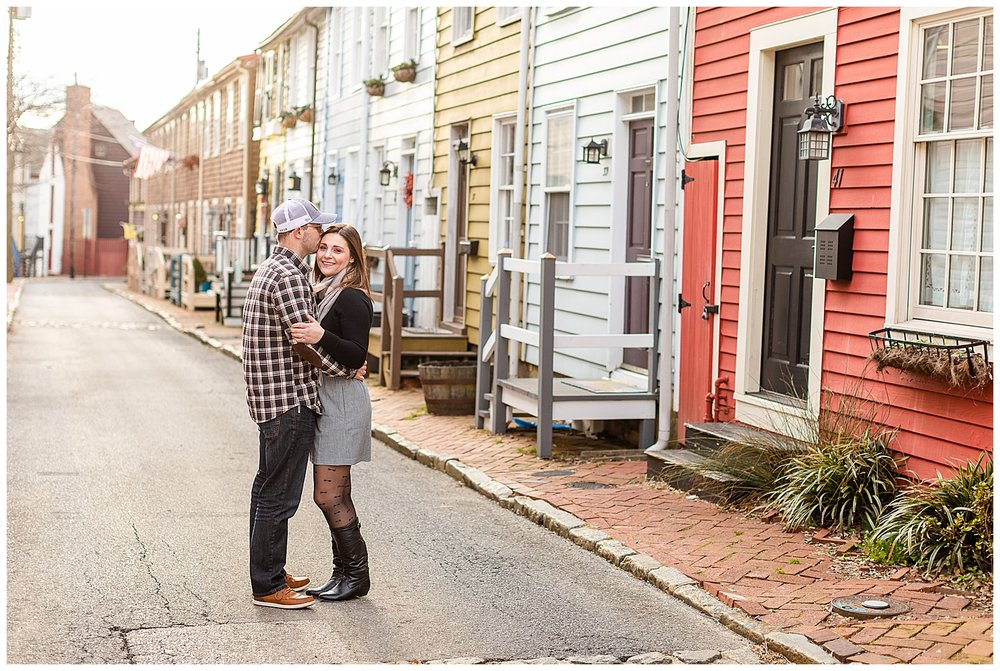 Annapolis-Engagement-Photos_0011.jpg