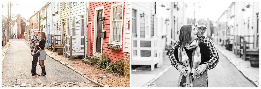 Annapolis-Engagement-Photos_0012.jpg