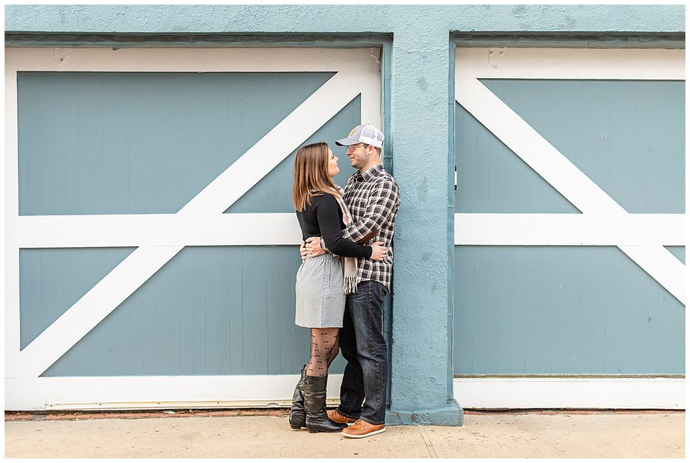 Annapolis-Engagement-Photos_0013.jpg