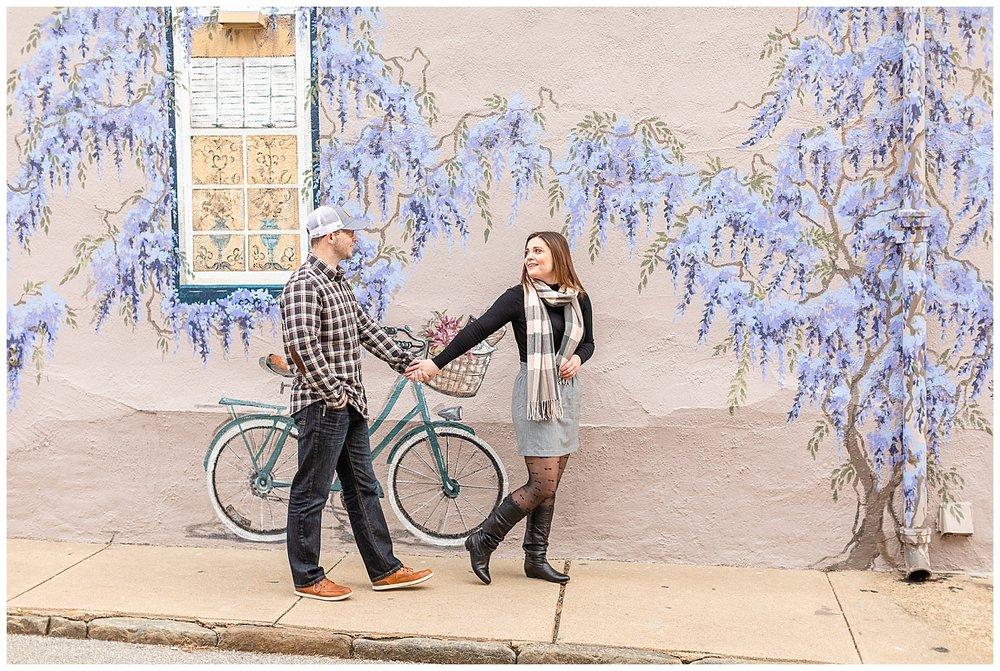 Annapolis-Engagement-Photos_0014.jpg