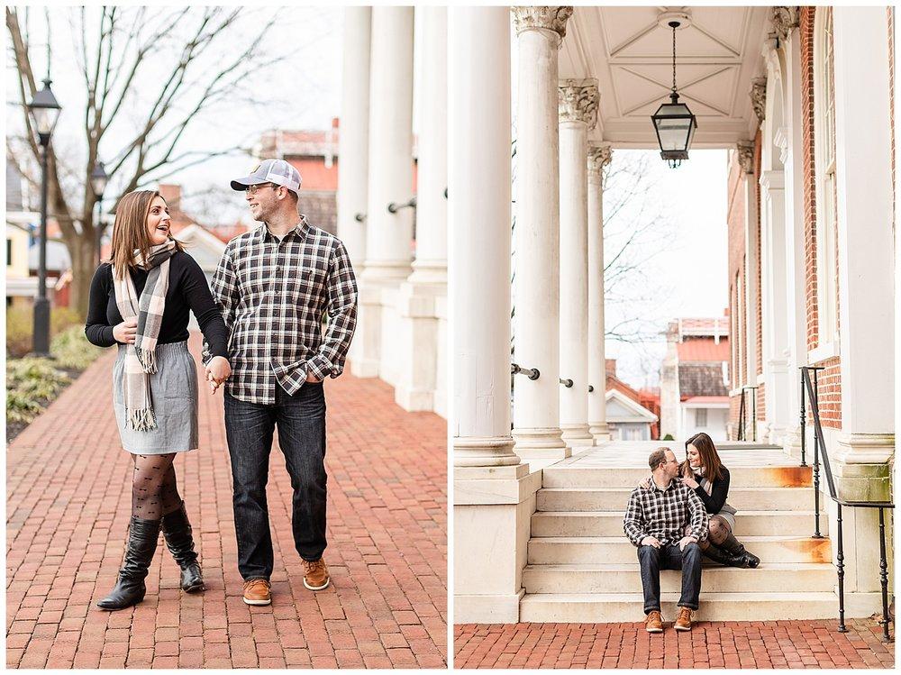 Annapolis-Engagement-Photos_0017.jpg