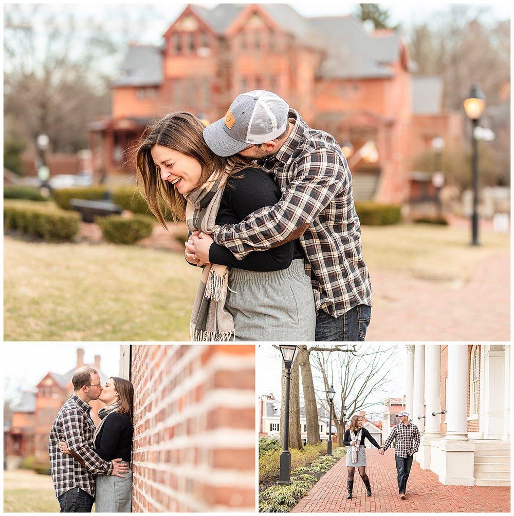 Annapolis-Engagement-Photos_0016.jpg