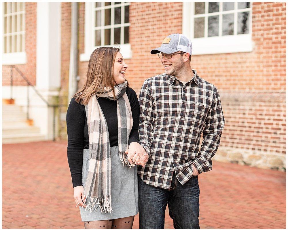 Annapolis-Engagement-Photos_0018.jpg