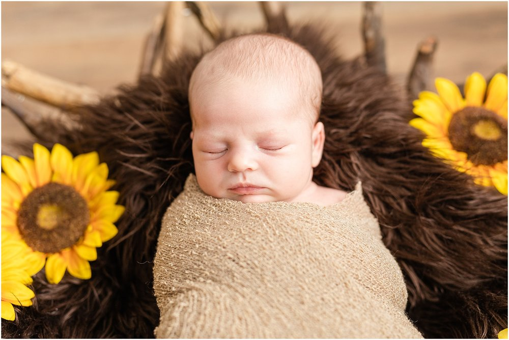 Maryland-Newborn-Photographer_0268.jpg