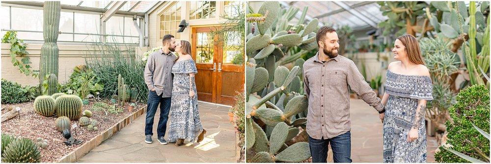 Rawlings-Conservatory-Engagement-Photos_0278.jpg