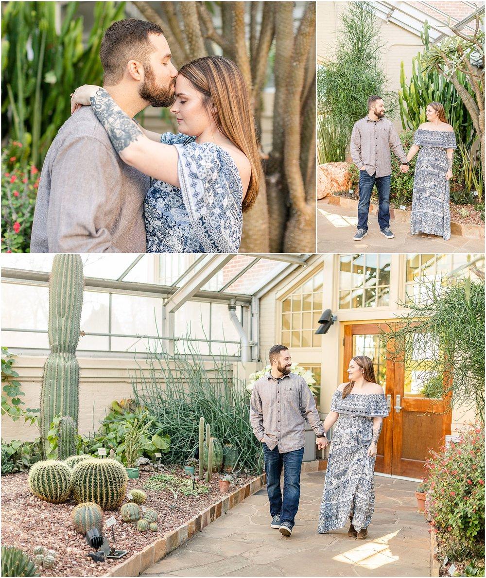 Rawlings-Conservatory-Engagement-Photos_0277.jpg