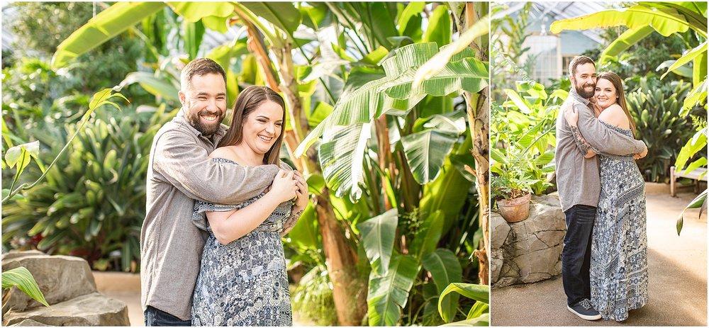 Rawlings-Conservatory-Engagement-Photos_0279.jpg