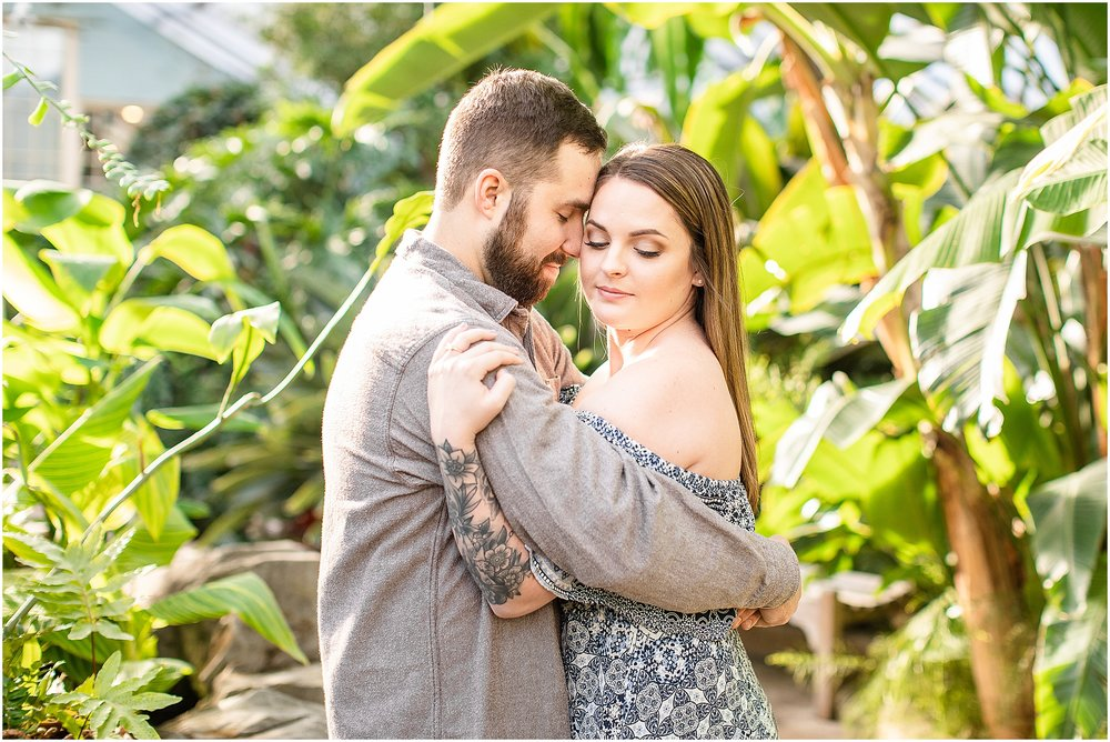 Rawlings-Conservatory-Engagement-Photos_0280.jpg