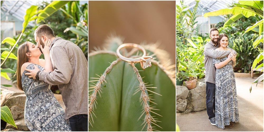 Rawlings-Conservatory-Engagement-Photos_0281.jpg