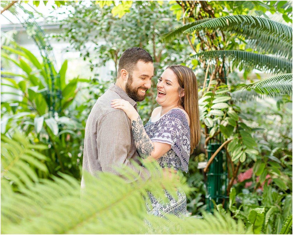 Rawlings-Conservatory-Engagement-Photos_0285.jpg
