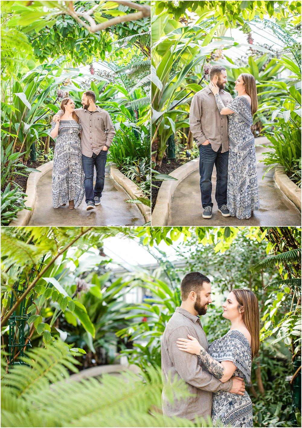 Rawlings-Conservatory-Engagement-Photos_0284.jpg