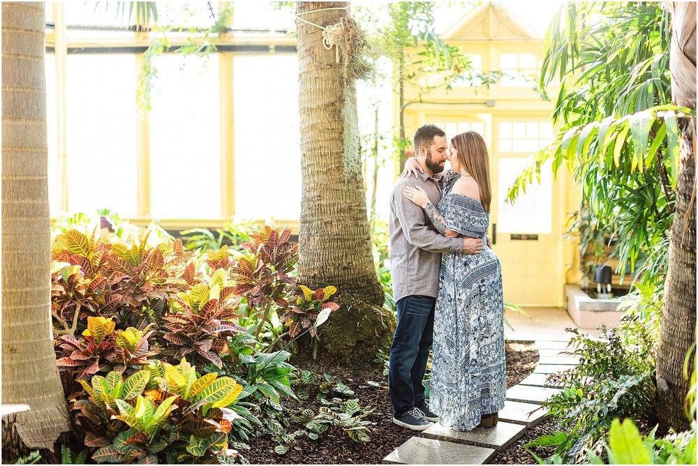 Rawlings-Conservatory-Engagement-Photos_0286.jpg
