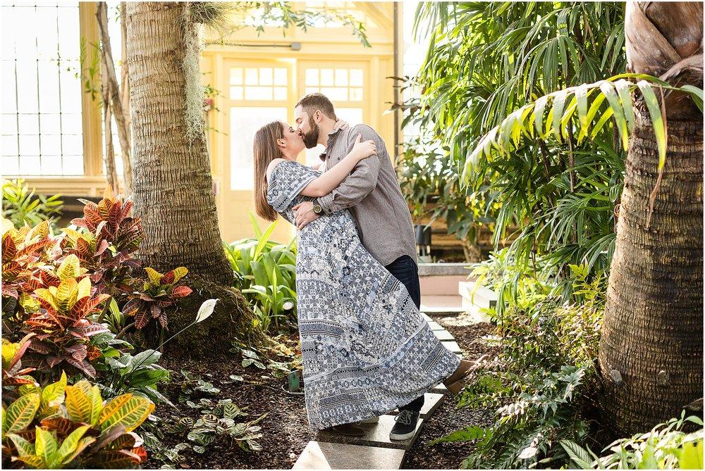 Rawlings-Conservatory-Engagement-Photos_0289.jpg
