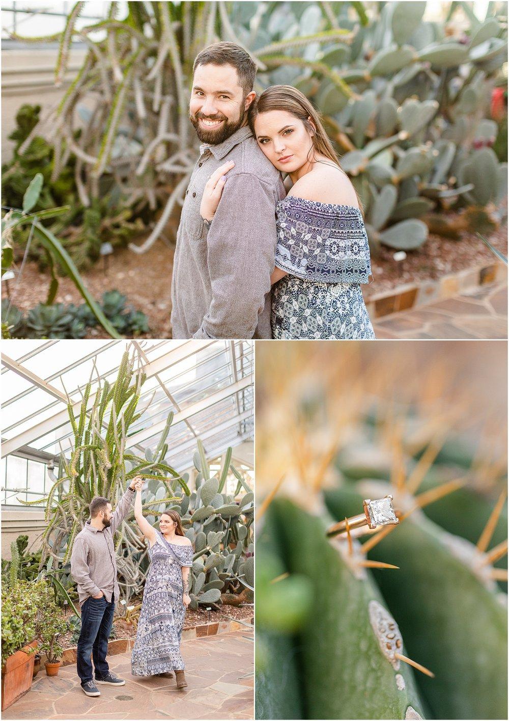 Rawlings-Conservatory-Engagement-Photos_0292.jpg