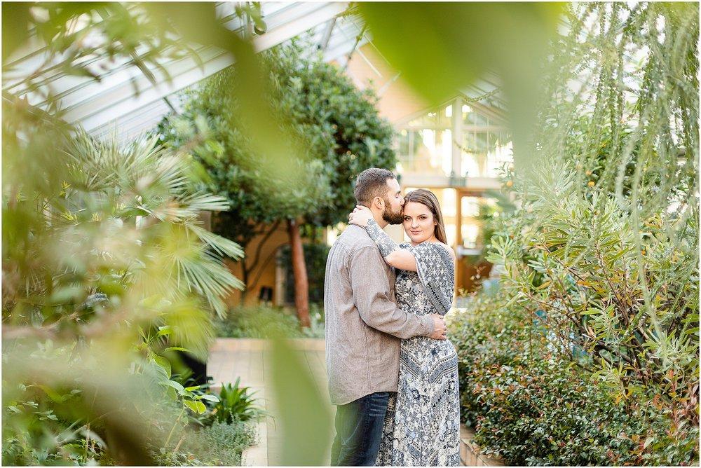 Rawlings-Conservatory-Engagement-Photos_0294.jpg