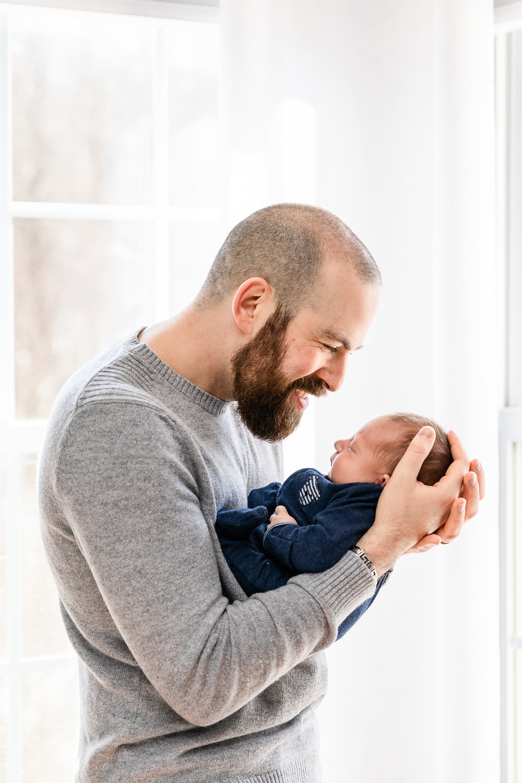 Baltimore-newborn-photographer-3.jpg