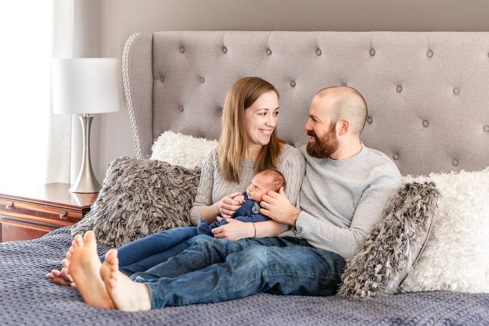 Baltimore-newborn-photographer.jpg