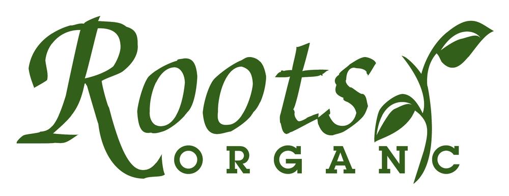roots logo copy.jpg