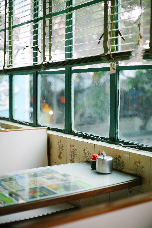 ashleigh-leech-hong-kong-mido-cafe-1.jpg