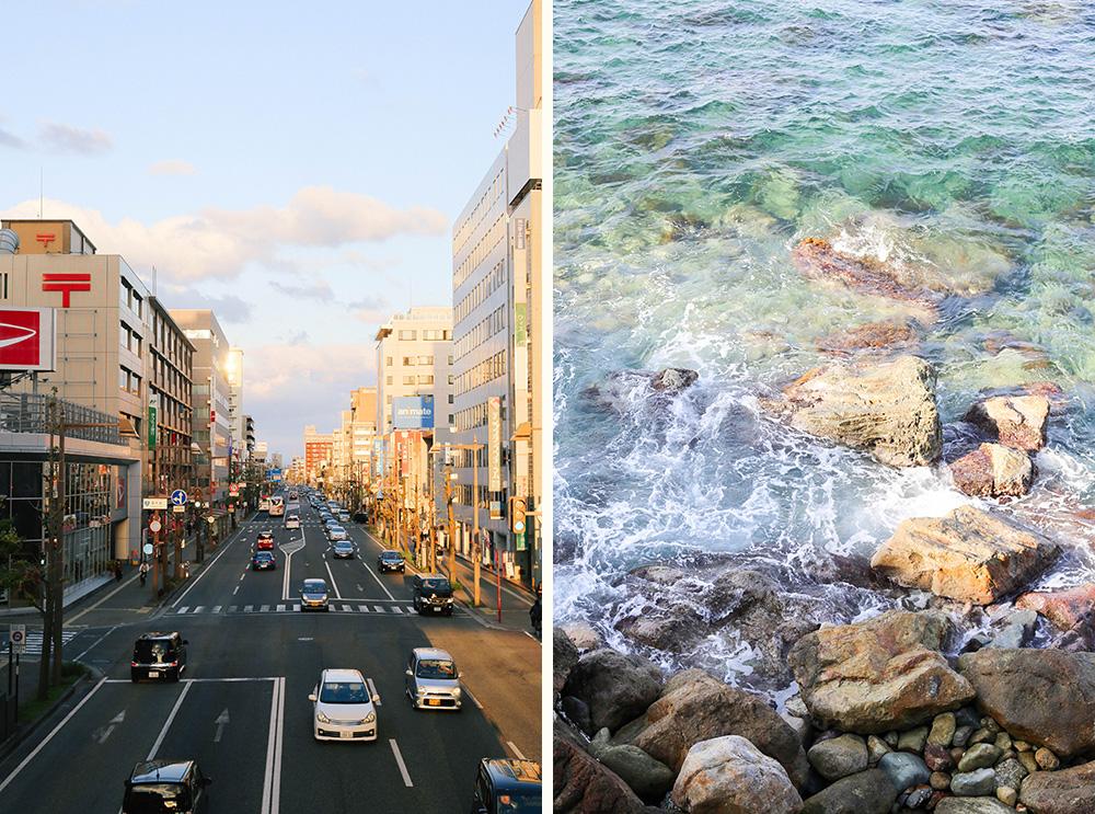 ashleigh-leech-someform-sado-island-niigata-japan-03c.jpg