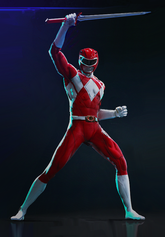 red_ranger.png