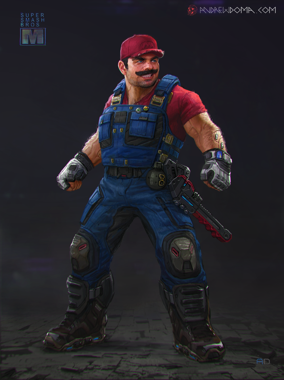 Mario_web3.png