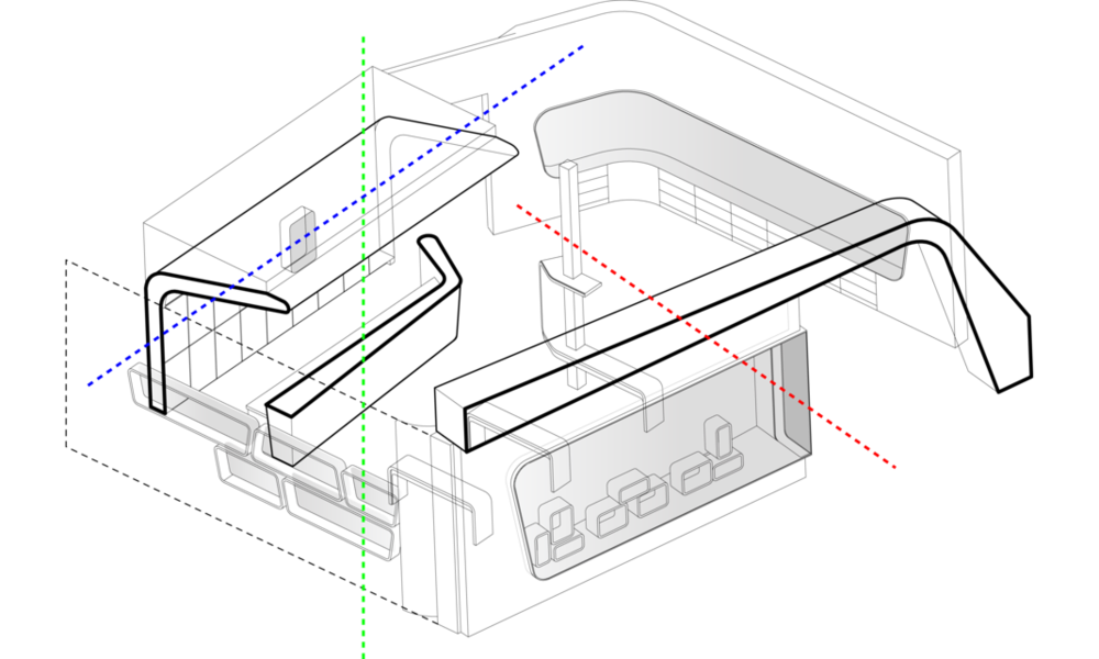 ELITE EYECARE_AXONOMETRIC_XYZ.png
